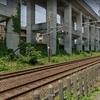 グーグルマップで鉄道撮影スポットを探してみた 東北本線 長町駅~仙台駅