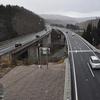岐阜県観光大使の道路情報~東海北陸自動車道~