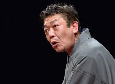 落語家・立川談笑さんに聞く、盛り上がらないオンライン会議のアイスブレイク術