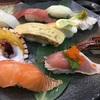 寿司屋「生吉」に行くべし!