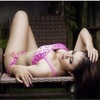 Enter in the Courtship of Romance with Mussoorie Call Girls