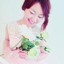 [名古屋]心を解放して幸せな結婚をする♡あめなるヒーリング
