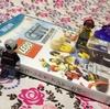 あの名作!WiiUレゴシティ アンダーカバーのDL版が3割引セール中!3DS版の実況動画等も公開に!