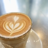 Seesaw Coffee: 上海サードウェイブのパイオニア、インディペンデント系カフェチェーン