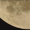 月面を飛行するUFOの撮影に成功! 2018年トルコ