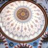 【美しきイスラム文化に触れる】東京ジャーミィでモスク見学しました!感動的!!