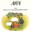 1978 / Area
