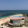 子連れ沖縄旅行のリゾートホテルは絶対ここ!シェラトン沖縄サンマリーナリゾート宿泊記