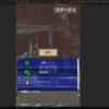 【Unity】RPG制作 その5-アイテムのUI作成