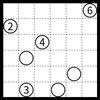 ペンパ描画ソフトウェアの構想(実装)