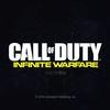 Call of Duty Infinite Warfareをクリア