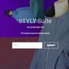 ファッション向けVR制作ツール「STYLY Suite」とは?