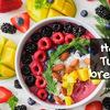 早朝から満足度100点!イスタンブール新市街で最高の朝食セット