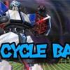 【CYCLE Base】デッキ紹介&解説