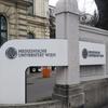 アポスティーユ:外務省認証 を取るためのワンストップサービス(マニュアル更新)
