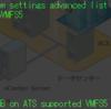 【ESXiホストの動作が不安定になったとき - ATS Heartbeat の無効化を検討してみる - VMware KB 2118921 】