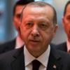 米「トルコが牧師釈放しても関税そのままやでー!」なんでやねん…