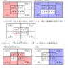 論理問題(6)の解