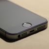 【iPhone SE2】2018年に発売!?A10チップでカメラも高画質!