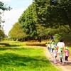 狭山市で認可保育園に4月入園するためにチェックしておきたい6つのステップ!待機児童対策や倍率解説 平成30年度版