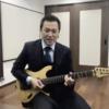 ギタリストの部屋の片付け術7ステップ