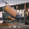 PS4版【バトルフィールド1 CTE】 飛行機パイロットにスキル
