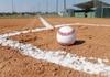 セ・リーグにDH制は必要か⁉︎【野球オタクの勝手な野球論】