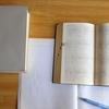 5日間あれば、1学期の復習や2学期の予習可能です。