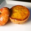 【紅玉不要・砂糖不要】素材の旨味を存分に味わう焼きりんごのレシピ