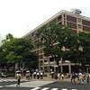 横浜市会での性同一性障害の文言・パートナーシップ宣誓制度も含めて。