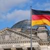 政府への公開書簡、ウイルス学のドイツの専門家 - スチャリット・バクディ教授
