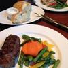 バンクーバーでステーキを食べるなら!おすすめレストラン「THE KEG」