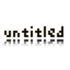 「untitled」の回