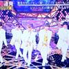 【動画】キンプリ(King&Prince)がテレ東音楽祭2018に出演!