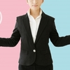 【2018年最新版】会社の評判・口コミサイト6選。就活・転職の際におすすめの調べ方