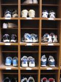 嫌がらせで教頭先生の上履きや靴を隠した51歳教師が減給3ヶ月の懲戒処分…子供か(爆)
