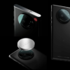 Leica初のスマートフォン「LEITZ PHONE 1」はスピーカーの音質がイマイチ?