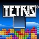 テトリスの将棋ブログ
