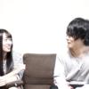【恋愛】ワタナベマホトの新彼女はアイドルの楠木まゆ!その理由は?昔から仲良しでファンは嫉妬?