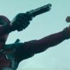 映画『デッドプール2』に登場する銃や武器を紹介!
