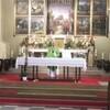 大山神父様と行く「ポーランド・ブタペスト・ウィーン・プラハ巡礼の旅」第7日
