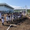 全日本学童宮崎地区予選(H31.4.20)