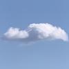 茨城県石岡市にあるいちご家のむのむへ行ったときのお話(石岡鈴木牧場の話も!)