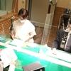CBCラジオ「健康のつボ~胃腸の病気について~」 第5回(令和3年5月5日放送内容)