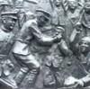 韓国非戦の旅