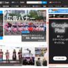 プロモーション事例研究:Google/Google Pixel 2018年