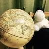 ルート検討。スターアライアンスかワンワールドか、それが問題だ【世界一周の旅2】