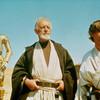 「リアルなおとぎ話」で映画に革命と、ルーカスに巨万の富をもたらした「スター・ウォーズ」