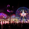 【2019年/旅行ガイド】カリフォルニアディズニーへの行き方 (保存版)