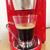 「キューリグ」でスタバのコーヒーを飲む方法を解説!感想は?【フレンチロースト】